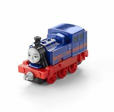 HONG MEI - Thomas & Friends ADVENTURES Metal Engine BRAND NEW