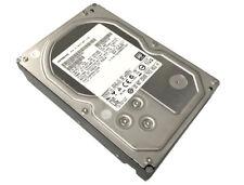 "Hitachi HUS724040ALE640 (0F14683) 4TB 64MB 7200RPM SATA 6G/bs 3.5"" Hard Drive"