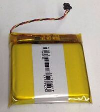 Genuine Original Part Beats by Dre Studio 2.0 2 Replacement Battery Part