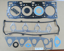 Engine Cylinder Head Gasket Top Set for Mazda Bongo R2 Diesel 2.2L