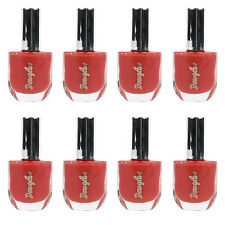 8x Douglas Nagellack 913524 Nägel Nail Polish MU0054 73 - Got It! 10 ml SET