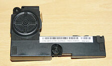 NEW DELL XPS GEN 2 1710 170 INSPIRON 9200 9300 9400 E1705 SUBWOOFER F5378 0F5378