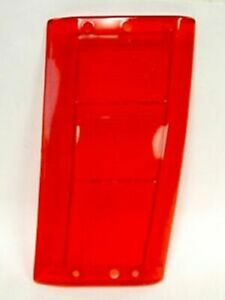 Range Rover Classic REAR TAIL LIGHT  LEFT OUTER   1987~1995