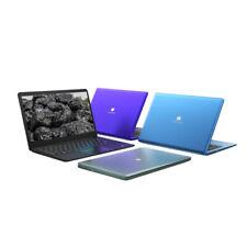 """New Gateway Ultra Slim 14.1"""" Fhd Intel Celeron 64Gb eMmc 4Gb"""