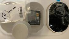 Arlo ULTRA 4K UHD VMC5040 Überwachungskamera Rechnung Garantie NEU