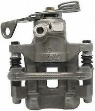ACDelco 18FR1817 Rear Right Rebuilt Brake Caliper With Hardware