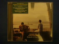 Declaration Of Dependence - Kings Of Convenience (CD, Album, 2009)
