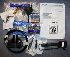Volvo 850 Tempomat cruise control set NOS new old stock