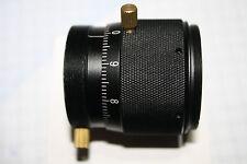 Großhandel sternenteleskop zubehör kit für teleskop h serie