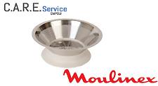 Filter Separator Moulinex JU2000 Centrifuga. Original Part SS-192015
