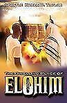 The Dwelling Place of Elohim by Karen D. Taylor (2009, Paperback)
