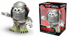 Predator poptater Mr Potato Head