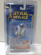 Star Wars Attack of the Clones R2D2 (9799-1 b3#18) EE14