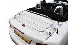 Fiat - Abarth-124 Spider Tailored 2016-Heute Carrier Rear Luggage Carrier
