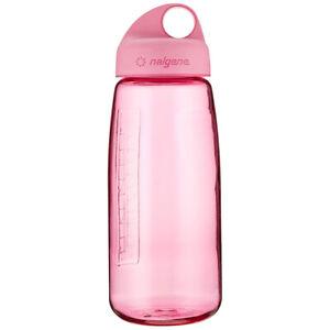 Nalgene Tritan N-Gen 24 oz. Water Bottle - Pink