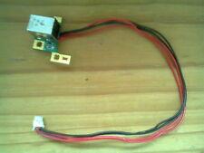 Connecteur d'alimentation pour HP DV 9000
