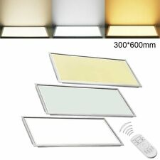 led panel 120x60 rgb | eBay