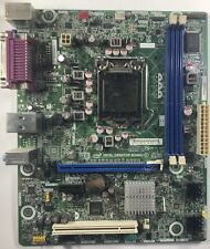 Intel DH61WW Desktop micro ATX Motherboard- G23116-203