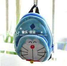 Doraemon cat Coin iPhone Case bag Mini backpack accessory Purse Kawaii Cute