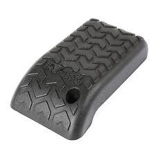 All Terrain Center Console Cover Black 02-06 Jeep Wrangler TJ/LJ x 13104.60