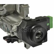 Ignition Lock and Cylinder Switch-Cylinder Switch fits 08-13 Honda Accord