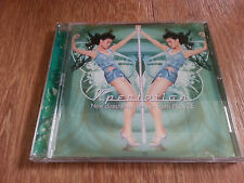 PRINCE RARE CD XPECTATION NPG ONA LIMITED