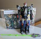Transformers TFCC Botcon 2013 Machine Wars Starscream Attendee Figure Complete For Sale