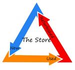 The Store 654 Liquidation