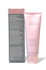 Mary Kay Timewise Age Minimize 3D Day Cream Normal to Dry