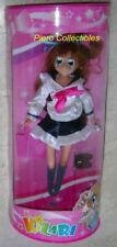 Kirarin Revolution Doll KILARI School Uniform