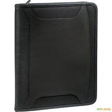 Case Logic® Business Office Organize Conversion Zippered Tech Journal 8150-28