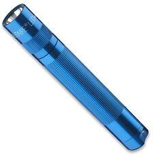Maglite Sj3a116 Solitaire Lampe de Poche LED 1aaa - Bleu