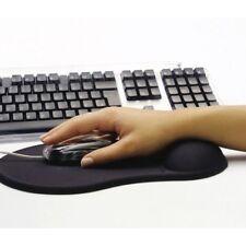 Sandberg GEL Mousepad With Wrist Rest 520 23 154887