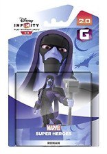 Toys-Disney Infinity 2.0 Character - Ronan /Video Game Toy NEW