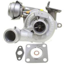 Turbolader mit Dichtung Alfa Romeo 147 156 Fiat Stilo 192 1.9 Jtd 16V Diesel