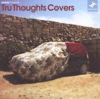 Tru Thoughts Cubiertas Nuevo CD