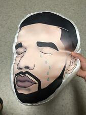 Soft Ass Rappers Drake