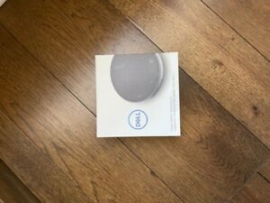 Brand New, Sealed! Dell Mobile Adapter Speakerphone - MH3021P