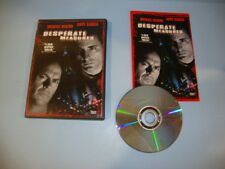 Desperate Measures (DVD, 1998)