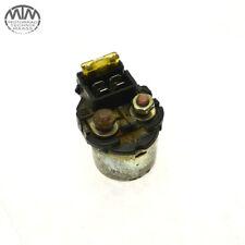 Contacto Magnético Honda XL600RM (PD04)