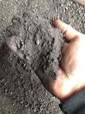 PowderedGround Coal (20lbs.) Free Shipping!