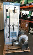 Unholtz Dickie Ma100-20 Electrodynamic Shaker 20