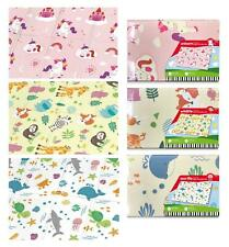 Foldable Baby Play Mat Super Soft Foam Crawling Mat Nursery Toddler Rug