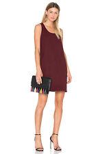 """NWT $365 Theory """"Kestel DF"""" Dress Size XS"""