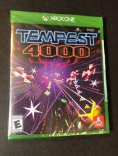 Tempest 4000 (XBOX ONE) NEW
