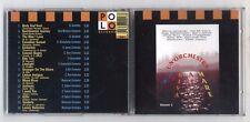Cd UN'ORCHESTRA IN RIVA AL MARE Volume 1 - Polo 1993 Vol 1 Mantovani Goodman
