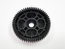 NEW HPI BAJA 5B SS Spur Gear 57T 5T 5SC HB48