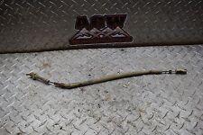Y3-5 REAR BRAKE CABLE 04 KAWASAKI BAYOU KLF250 KLF 250 2X4 FREE SH