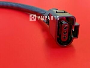 "15"" Oil Level Sensor Extension Harness VW Beetle Jetta Passat Audi A4 Quattro A6"