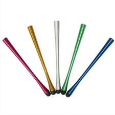 Capacitive Stylus Pen Tip Screen Pen For Phone-Tablet New B8J7
